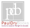 Wilder Good Books Paul Dry