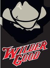 Wilder Good Logo